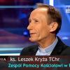 Audycja o kard. A. Hlondzie w TV Polonia