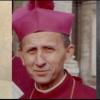 Ks. R. Marszałek wśród Niezłomnych Duchownych