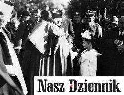 http://www.naszdziennik.pl